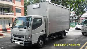 14 FEET LORRY/CANOPY - Edmund Vehicle Rental Pte Ltd Isuzu Box Van Truck For Sale 1483 West Auctions Auction Bankruptcy Of Macgo Cporation 2006 Isuzu Npr Hd 14 Box Truck 1994 Mpr Foot 1998 Gmc C6500 24 Atmatic Pto 23900 2016 Efi Ft Dry Van Bentley Services 2011 Chevrolet Sold Express Cutaway Foot In Summit Preowned Trucks For Sale Seattle Seatac 2012 With Liftgate 002287 Cassone Mitsubishi Used Parts