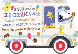 Peanuts® Snoopy Best Ice Cream Truck Birthday Card - Greeting Cards ... Illustration Ice Cream Truck Huge Stock Vector 2018 159265787 The Images Collection Of Clipart Collection Illustration Product Ice Cream Truck Icon Jemastock 118446614 Children Park 739150588 On White Background In A Royalty Free Image Clipart 11 Png Files Transparent Background 300 Little Margery Cuyler Macmillan Sweet Somethings Catching The Jody Mace Moose Hatenylocom Kind Looking Firefighter At An Cartoon