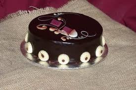 decoration patisserie en chocolat dagobert les produits et services décor 2000 chocolat