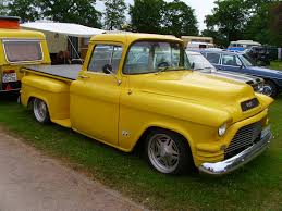 GMC Pick-Up 1955-57 | Bockhorn 2016 | Hog Troglodyte | Flickr 1957 Gmc Truck Ctr37 Youtube Clks Model Car Collection Clk Matchbox Cstrucion 57 Chevy 2019 20 Top Upcoming Cars Windshield Replacement Prices Local Auto Glass Quotes Matchbox Cstruction Gmc Pickup And 48 Similar Items Scotts Hotrods 51959 Chassis Sctshotrods Customer Gallery 1955 To 1959 File1957 9300 538871927jpg Wikimedia Commons Tci Eeering Suspension 4link Leaf Hot Rod Network 10clt03o1955gmctruckfront