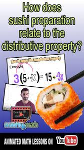 Cpm Technology Algebra Tiles by 2737 Best Math Images On Pinterest Teaching Math Teaching Ideas