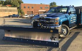 100 Snow Plows For Trucks Truck Bodies Cliffside Truck Body Corporation NJ Call