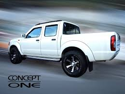 Concept One Wheels - Innovative Technology Dodge Ram 2500 Wheels Custom Rim And Tire Packages 19992018 F250 F350 Tires Glamis Truck Rims By Black Rhino 1500 Questions Will My 20 Inch Rims Off 2009 Dodge 16 Method 305 Nv Bronze Offroad Md0221 Nissan D21 Wheel Change Youtube Chevy K10 Truck Restoration Phase 5 Suspension Dannix 2k11 Heritage Show Photo Image Gallery Light Off Road Bcca 8898 What Size Are You Running The 1947
