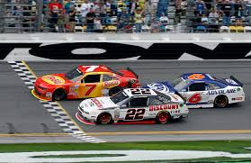 Daytona 500 Live Stream: Start Time, Date, TV Channel For Sunday's ... Press Pass Official Site Of Nascar Heat 2 Game Ps4 Playstation At Daytona 2014 Weekend Schedule Start Time Practice Fox Sports Alienates Fans With Trucks Move To Fbn The Official Timothy Peters Fan Page Home Facebook 2017 Live Stream Tv Schedule Starting Grid And How Greatest Race Year Is Tonight On Eldoras Dirt And Camping World Truck Series Championship 4 Set After Phoenix Sets Stage Lengths For Every Cup Xfinity 1995 Chevrolet Craftsman Racer Sale On Bat Auctions Talladega Results Standings Joey Logano Wins First Race