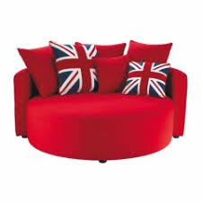 decoration anglaise pour chambre http unmaxdidees com decoration angleterre canape