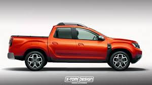 Three Door Truck - Door Ideas ~ Themiracle.biz 1941 Diamond T Truck Used Cars For Sale In Bentonville Ar Autocom Craigslist Spokane Washington Local Private For By Find A 2018 Kia Niro Fort Smith At Crain Ar Forte With Rio Vehicle Ft Motorcycles By Owner Newmotwallorg Download Ccinnati Jackochikatana And Trucks Less New Wallpaper Sportage Ohio Options On