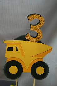 74 Best Construction Cake Images On Pinterest | Anniversary Ideas ... Cristins Cookies You Are Loads Of Fun Dump Truck Cakecentralcom Cake Wilton Chuck The And F750 For Sale With Chevy As Well 2001 Pop It Like Its Hot I Heart Baking Dump Truck Cookies Sugar Cookie Whimsy Trucks Diggers Scoopers Mixers And Hangers 131 Best Little Boys Images On Pinterest Decorated Sports Guy Themed Flipboard Cstruction Number Birthday Tire Haul Ming 3d Model Cgtrader