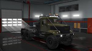 KRAZ 255 [1.32] [UPD: 20.09.18] » GamesMods.net - FS17, CNC, FS15 ... Russian Trucks Images Kraz 255 Hd Wallpaper And Background Photos Comtrans11 Another Cabover Protype By Why Kraz Airfield Deicing Truck Vehicle Walkarounds Britmodellercom Yellow Dump Truck Kraz65033 Editorial Photography Image Of 3d Ukrainian Kraz Fiona Armored Model Turbosquid 1191221 Kraz255 Wikipedia Kraz7140 Pack Trucks N6 C6 V11 For Fs 17 Download Fs17 Mods Original Kraz255 Spintires Mudrunner Mod Tatra Seen At A Used Dealer In Easte Flickr American Simulator Mods Ukrainian Military Kraz Stock Photos