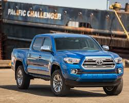 2017 Toyota Tacoma: Mid-Size Pick-up Is Loaded For Work And Play 2018 Chevrolet Colorado Ctennial Edition Celebrates 100 Years Of New Work And Play 25cb Toyhauler Convience Package 1 Piece Trucktuesday The Gmc Sierra Denali Is Perfect For Work Play John James Takes Pride In His 2005 Chevy Kodiak 4500 Which Was Made 2017 Honda Ridgeline Cargo Capacity Room This 2009 Dodge Ram 3500 Truck A Cstruction Equipment Hauler At Ditchburn Trucks On Twitter Dmax Huntsman Fully Loaded Goes Out 2008 And 38sl Is Best Of 2 Worlds Trailer Mighty Ford F750 Tonka Dump Truck Ready Or Forest River Work And Play 31fbs 2012 1500 Photo Gallery Image