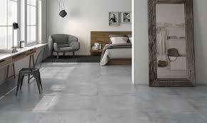 Limestone Large Format Floor Wall Tile