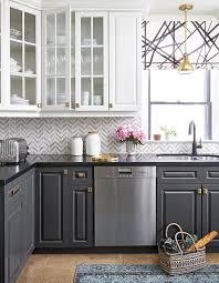 20 kitchen backsplash ideas that totally the show homelovr