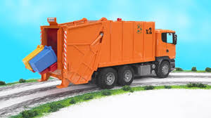Garbage Trucks Toys Garbage Truck For Children Toy Trucks Videos For ... Garbage Truck Videos For Children Toy Bruder And Tonka Diggers Truck Excavator Trash Pack Sewer Playset Vs Angry Birds Minions Play Doh Factory For Kids Youtube Unboxing Garbage Toys Kids Children Number Counting Trucks Count 1 To 10 Simulator 2011 Gameplay Hd Youtube Video Binkie Tv Learn Colors With Funny