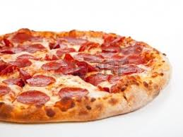 Stoners Pizza Coupon Code Pots Surprising History You Can Cheat Dominos App To Get Free Pizza By Taking Photos Of Flappers Burbank Coupon Code Coupon Wallpaper Direct Sleep Band Stoner Doom Metal Computer Bpack Charcoal Stoners Pizza Joint Moncks Corner Place A 420 Guide The Best Munchie Foods Home Oak Stone Subrsive Crossstitch Sponge Set Ncaa Sketball Deals Stoner Fashion Weed Clothes Are In For 2017 Savannahsouthside Italian Restaurants Wise Guys Columbia Mo Jpjc Enterprises