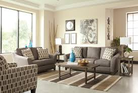 Ashley Furniture Living Room Set For 999 by Kacie 5pc Living Room Set Rotmans Stationary Living Room