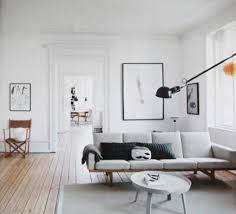 skandinavische wohnzimmer tanja vibe wohnideen einrichten