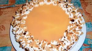 rezept für eierlikör nuss torte