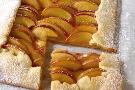 pfirsich tarte rezept
