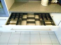 amenagement tiroir cuisine ikea rangement tiroir cuisine ikea rangement tiroir cuisine ikea ikea