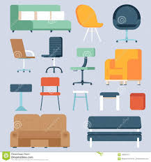 Home And Office Chairs And Couches Stock Vector - Illustration Of ... Halia Office Chairs Working Koleksiyon Modern Fniture Affordable Unique Edgy Cb2 For Rent Rentals Afr Amazoncom Desk Sofas Home Chair Boss Want Dont Wantcom Second Hand Used Andrews Desks Merchants Cheap Online In Australia Afterpay Gaming Best Bobs Scenic Freedom Modular Fantastic Remarkable Steelcase Parts Space Executive Mesh At Glasswells Litewall Evolve