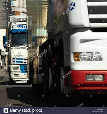 Heavy Haulage Truck London Stock Photos & Heavy Haulage Truck London ... 214 Swift Transportation Reviews And Complaints Pissed Consumer Central Refrigerated Trucking Paycentral Cdl Traing Trends In Industrial Iot M2m Telematics Orbcomm Blog Company Elegant Decker Truck Line Inc Usf Holland Carrier Warnings Real Women 1920 New Car School Best Of Trucks Image Kusaboshicom Truck Trailer Transport Express Freight Logistic Diesel Mack