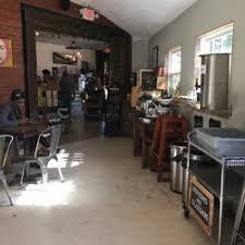 Floor Trader Richmond Va Hours by Union Market 168 Photos U0026 159 Reviews Sandwiches 2306