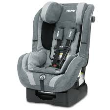 Amazon.com : RECARO ProRIDE Convertible Car Seat, Misty : Baby The Xpcamper Build Song Of The Road Recaro Stock Photos Images Alamy Pelican Parts Forums View Single Post Fs Idlseat C Capital Seating And Vision Accsories For Young Sport Childrens Car Seat Performance Black 936kg Group Roadster Fesler 1965 Gto Project Car Ford M63660005me Mustang Leather 1999fdcwnvictoriecarobuckeeats Hot Rod Network 2015 Camaro Z28 Leathersuede Set From Ss Zl1 1le Replacement Focus St Mk3 Oem Front Rear Seats 2011 2012