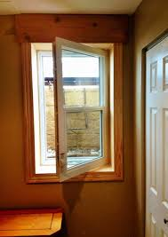 Egress Window Size. Doublehung Windows Are Considered A Type Of ... Other Vinyl Storm Windows Awning Best Blinds For Replacement Window Sizes Timber Door Design With Lemonbay Glass Mirror Bedroom Basement Waldorf See Thru Full Size Of Egress Escape Steps Open And The Home Depot Height Doors U Ideas Hopper West Shore Suppliers And Manufacturers At