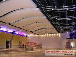 barrisol ceiling rating barrisol ceiling rating 28 images barrisol 174 world leader of