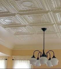 Cheapest Ceiling Tiles 2x4 by Best 25 Ceiling Panels Ideas On Pinterest Wood Ceiling Panels