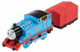 Trackmaster Tidmouth Sheds Toys R Us by Talking Thomas Thomas And Friends Trackmaster Wiki Fandom