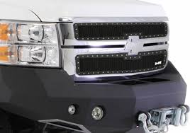 Smittybilt M1 615821 Grille Black Mesh | CHEVY SILVERADO 1500 HD Sporty Silverado With Leer 700 And Steps Topperking 8 Best 2015 Chevy Images On Pinterest Number Truck Best 25 Silverado Accsories Ideas 2014 1500 Accsories Old 2011 2017 Photos Blue Maize File2016 Chevrolet Silveradojpg Wikimedia Commons Parts Amazoncom Shop Offroad Suspension Bumpers More For The Youtube