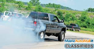 Maine Local Classifieds - A New MaineAutoMall Feature! Used Dump Trucks In Maine Vast Intertional For Sale By Owner Complete 2012 Ford F 350 4x4 Discount Daves Autoworld Lewiston Me New Cars Sales Steve Winter Varney Buick Gmc Is A Bangor Dealer And New Car Bill Dodge In Westbrook Serving Portland Best Price 2013 Ford F250 Plow Truck Sale Near Sales Woolwich Maine Used Transwest Trailer Rv Of Kansas City Maines Source Pape Chevrolet South Service Utility For N Magazine