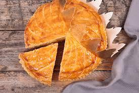 cours de cuisine toulouse avis cours de pâtisserie à toulouse avec johan le meilleur pâtissier