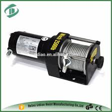 Electric Winch For Truck, Electric Winch For Truck Suppliers And ... Warn Winches Accsories The Home Depot D2595_winchodge_jdan_carrietow_truck_for_sale Eastern Electric Winch 12v 4x4 13500 Lb Winchmax Brand Recovery Off Road 1999 Freightliner Fl80 Winch Truck For Sale Sold At Auction Electric Winch For Truck Suppliers And T800 Heavy Spec Truck Dogface Heavy Equipment Sales Leyland Daf Ex Military Sale Export Price Oil Field Western Star 2007 4900fa Youtube Xbull 12000lbs Towing Trailer Steel Cable Custom Twin Axle Car Van Tilt And Slide Trailer Jerrdan 1981 Autocar Dc9964 Auction Or Lease Covington