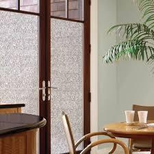 Artscape Decorative Window Film by Window Film Ideas Interior Design