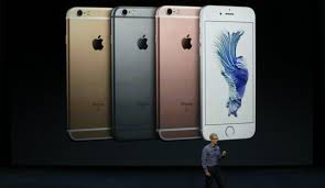 iPhone 8 Release Date 2017 Here Are The Latest Facts Rumors