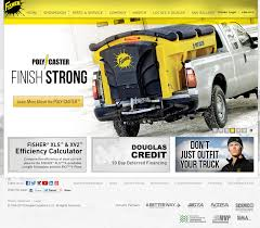 100 Bangor Truck Equipment Fisherplows Competitors Revenue And Employees Owler Company Profile