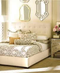 Cool Mor Furniture For Less Glendale Az Style Home Design Best