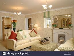 100 Interior Design Show Homes Uk Home Lounge Stock Photos Uk Home