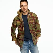 J.crew Wallace & Barnes Garrison Jacket In Green For Men | Lyst Jcrew Wallace Barnes Down Bomber Jacket In Blue For Men Lyst Military Field Shirt Green Bucky Drawing By Jbean On Deviantart Jcrew Fall 2016 Outerwear Guide Lifestyle Fancy Duoknit Henley Natural Lined Gransden Courtsingov Judge Michael P Shirtjacket In Wool Nightwatchmen Plaid Heavyweight Flannel Harvey Carpenter Pant Japanese Indigo Canvas Introducing Mens Heavyweight Flannels Garmentdyed Cotton Ma1 Bomber