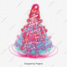 Christmas Tree Tree Clipart Christmas PNG Transparent Clipart