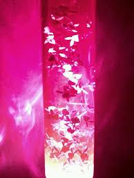 Lava Lamp Speakers Jcpenney by 164 Best Lava Lamps Images On Pinterest Lava Lamps Lava Lamp