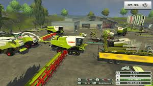 First Thing About You Think About Farming Simulator 15 Is Farming ... Tractor Pull Bus Game Hauling Simulator Free Download Of 2015 Ts Performance Outlaw Diesel Drag Race And Sled Pulling Usa Gameplay Android Youtube The Ford F150 Is Fantastic But It Too Late 2005 Dodge Ram 3500 Cummins 750hp Truck Puller Drivgline Watson Michigan Nationals Intertional Speedway Wright County Fair July 24th 28th Heavy Duty Tow Emergency Rescue For Apk Farming Simulator 2017 Diesel Towing Challenge Ford Vs Chevy