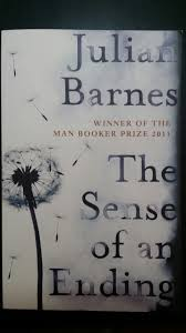 Book Review: The Sense Of An Ending—Julian Barnes] – Chewingstories The Nse Of An Ending By Julian Barnes Tipping My Fedora Il Senso Di Una Fine The Sense Of An Ending Einaudi 2012 Zaryab 2015 Persian Official Trailer 1 2017 Michelle Bibliography Hraplarousse 2013 Book Blogger Reactions In Cinemas Now Dockery On Collider A Happy Electric Literature Lazy Bookworm Movie Tiein Vintage Intertional