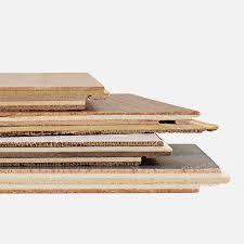 Advantages Of Engineered Hardwood