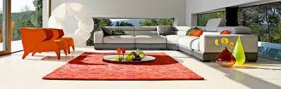 tapis contemporain roche bobois photo un tr s beau de la