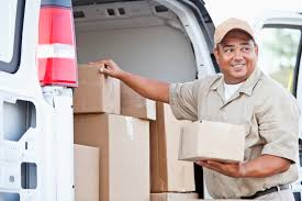 What You Need To Know To Get A Job As A Light Delivery Truck Driver ... Cdl Truck Driver Job Description For Resume Sakuranbogumicom Atwork Utility Box Delivery Listing In Knoxville 29 Sample Download Best Templates Pantech Jobs Anc Salaries And Pay Fedex Drivers History Of The Trucking Industry United States Wikipedia Asda To Open Home Delivery Hub Enfield Commercial Motor Cover Letter Drive Day Ross Freight Driving Vs With Uber Post Truck Driving Jobs Free Cdl Local Automation Tax Public Policy Strategies