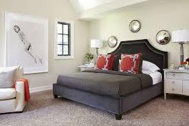 Cheap Bedroom Decor Interesting Decorations