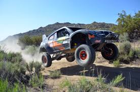 LIQUI MOLY - Baja 1000: Getting Down To Business Baja Trophy 4wd Offroad Handling And V8 Sound Gta5modscom Racing News Live Exclusive Tsco 2015 1000 Trophy Trucks Mile 102 Youtube Losi Super Rey Truck 16 Rtr With Avc Technology Losi Fullcage Readers Ride Rc Car Action 2016 Trucks Archives Nexgen Fuel Los03008t1 110 Rtr Red Whats It Worth Electric Black By Moc3662 Madoca1977 Lepin Not Lego Technic Score Off Road