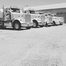 100 Reyes Trucking EJ Pires Inc Home Facebook